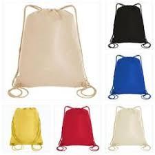 book bags in bulk drawstring backpack drawstring bags backpacks cinch bags packs cheap