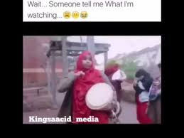 Somali Memes - somali meme youtube