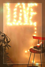 best way to hang christmas lights on wall bedroom how to hang string lights from ceiling how to hang string