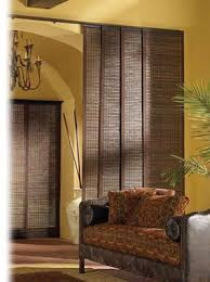 Blinds Sacramento 74 Best Hunter Douglas Blinds Images On Pinterest Hunter Douglas