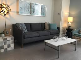 1 bedroom apartments for rent in dorchester ma 1 bedroom apartments for rent in boston area