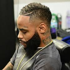 hairstyles for black men over 50 50 stylish fade haircuts for black men temple haircuts and hair
