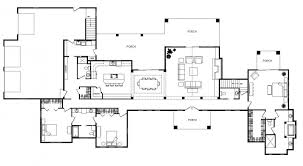 master suite plans home plans with large master suites 2 pretentious house home pattern