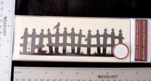 crafts stamps find martha stewart products online at storemeister