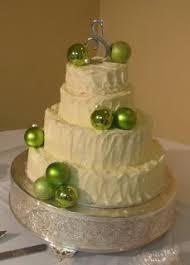56 best cake images on pinterest wedding cake disney weddings