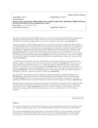 sample objective statements for resumes goals on resume general resume objective statements career resume sample goals