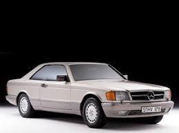 1986 mercedes 560 sec 1986 mercedes 560 sec automatic c 126 specifications carbon