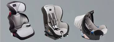 mercedes baby car seat mercedes car seats