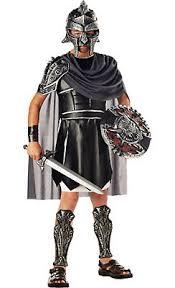 Skyrim Halloween Costumes Sale Boys Warrior U0026 Knight Costmes Kids Knight U0026 Warrior Costumes