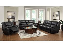 coaster living room motion sofa 601061 the furniture house of