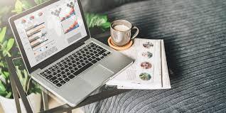 Desk Laptop 15 Laptop Desks For Bed Home Reviews