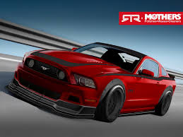 cool wrapped cars 2013 rtr mustang gt coupe 5 0 ford supercars net