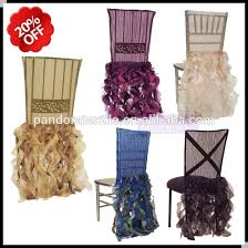 fancy chair covers for weddings fancy chair covers for weddings