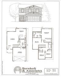 tiny house plans for family multi family house plans nz u2013 house plan 2017