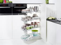 stauraum küche schränke für topf und deckel stauraum einer küche planen