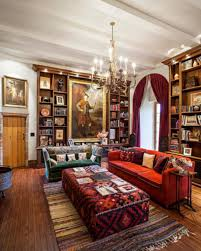 victorian living room decor victorian decorating ideas living room living room victorian living