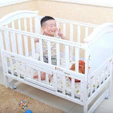 Child Crib Bed Baby Crib Bed Baby Crib Bedding Sets Mylions