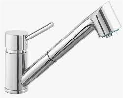 robinet de cuisine grohe avec douchette robinet cuisine grohe avec douchette beau mitigeur évier europlus