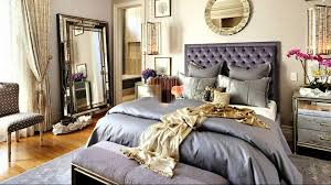 beautiful master bedroom decorating ideas with white king size