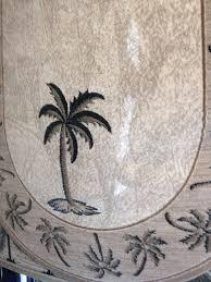Palm Tree Runner Rug Palms Rug Runners