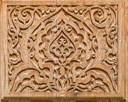 Wood Carving Designs Free Download by 3323 Best Wood Carvings Images On Pinterest Wood Art Wood