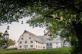 mn wedding venues top barn wedding venues minnesota rustic weddings