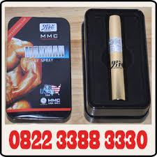 obat kuat maxman spray 082233883330 jual obat kuat pria di medan