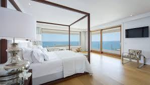 Ocean Themed Home Decor Bedroom Decor Sailboat Decor Bedroom Beach Decor Beach Themed