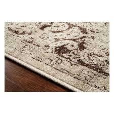 Nuloom Octopus Rug Artistic Floor Coverings That Push All The Boundaries U2013 Burke Decor