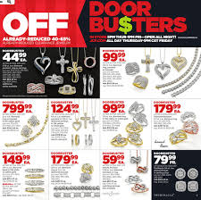 jcpenney black friday add jcp doorbusters 2013 u0026 up next arizona men u0027s jeans only