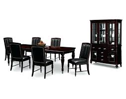 City Furniture Dining Room Sets Value City Furniture Dining Room Tables Dining Table Sets
