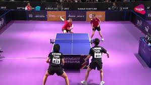 table tennis games tournament table tennis 29th sea games toggle