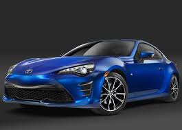 Toyota Gt86 Creator Wants High Performance Brand To Rival Bmw M