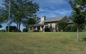 Acreages For Sale by Lake Mcconaughy Estate Lashley Land