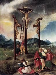 file albrecht altdorfer crucifixion wga0222 jpg wikimedia