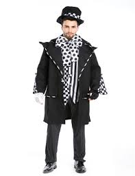 China Man Halloween Costume Buy Wholesale Men Magician Costume China Men Magician