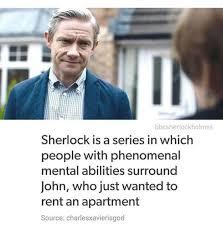 Funny Sherlock Memes - funny sherlock memes pretty much sums up sherlock sherlock