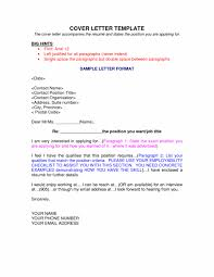 How To Do Job Resume by Curriculum Vitae Nursing Externship Cover Letter Mypdf Library
