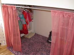 Loft Bed Curtains Fantasy Bunk Diy Shower Curtains For Boys Pictures