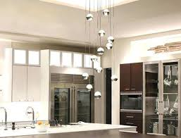 Lights For Island Kitchen Cool Contemporary Island Lights Medium Size Of Kitchen For Island