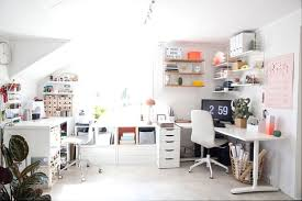 Beautiful Home Stunning Home Office Ideas That Will Make You Want To Work From