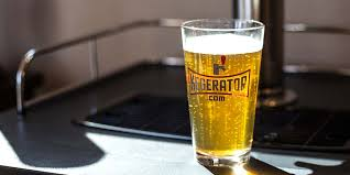 amstel light mini keg mini keg beers for a mini kegerator