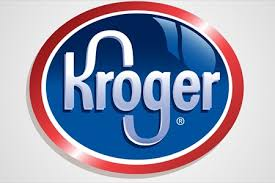 kroger to host nationwide hiring event on saturday abc 36 news