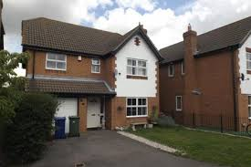 3 Bedroom House For Sale In Chafford Hundred 4 Bedroom Houses For Sale In Chafford Hundred Grays Essex
