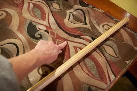 Easy Upholstery Easy Quick Fix For A Battered Couch With Upholstery Fabric Hometalk