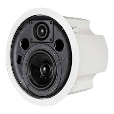 in ceiling home theater speakers in ceiling krix