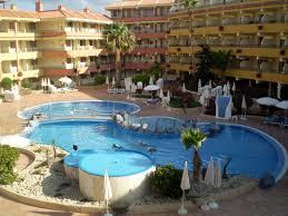 chambre sur chambre sur piscine picture of hovima jardin caleta la caleta