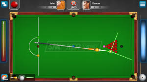 Apk Downloader Snooker Live Pro U0026 Six Red 2 6 5 Apk Download Android Sports Games