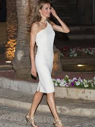 kate middleton new fashion rival queen of spain