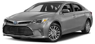lexus is300 for sale fresno ca toyota avalon sedan in california for sale used cars on